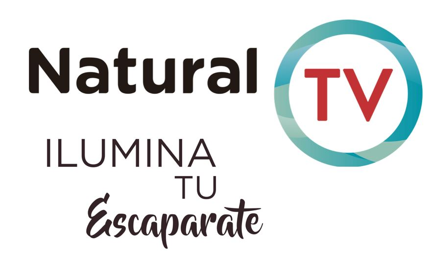Natural TV - Escaparate Digital